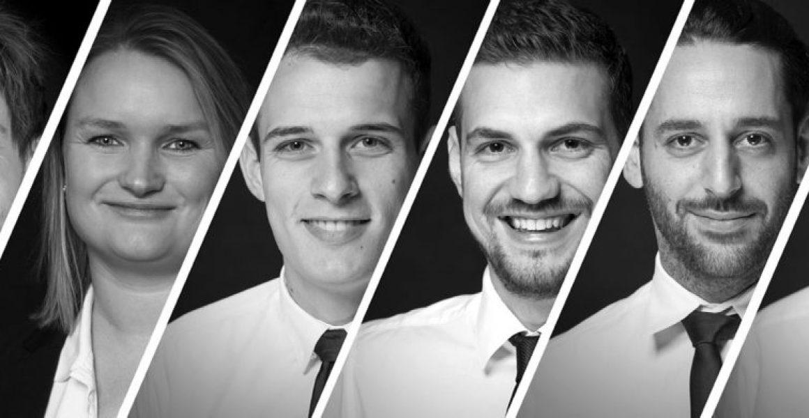 Soundburg hochzeit dj würzburg zuverlässig und schnell erreichbar mit schneller buchung und einfachem dj team und neuer website