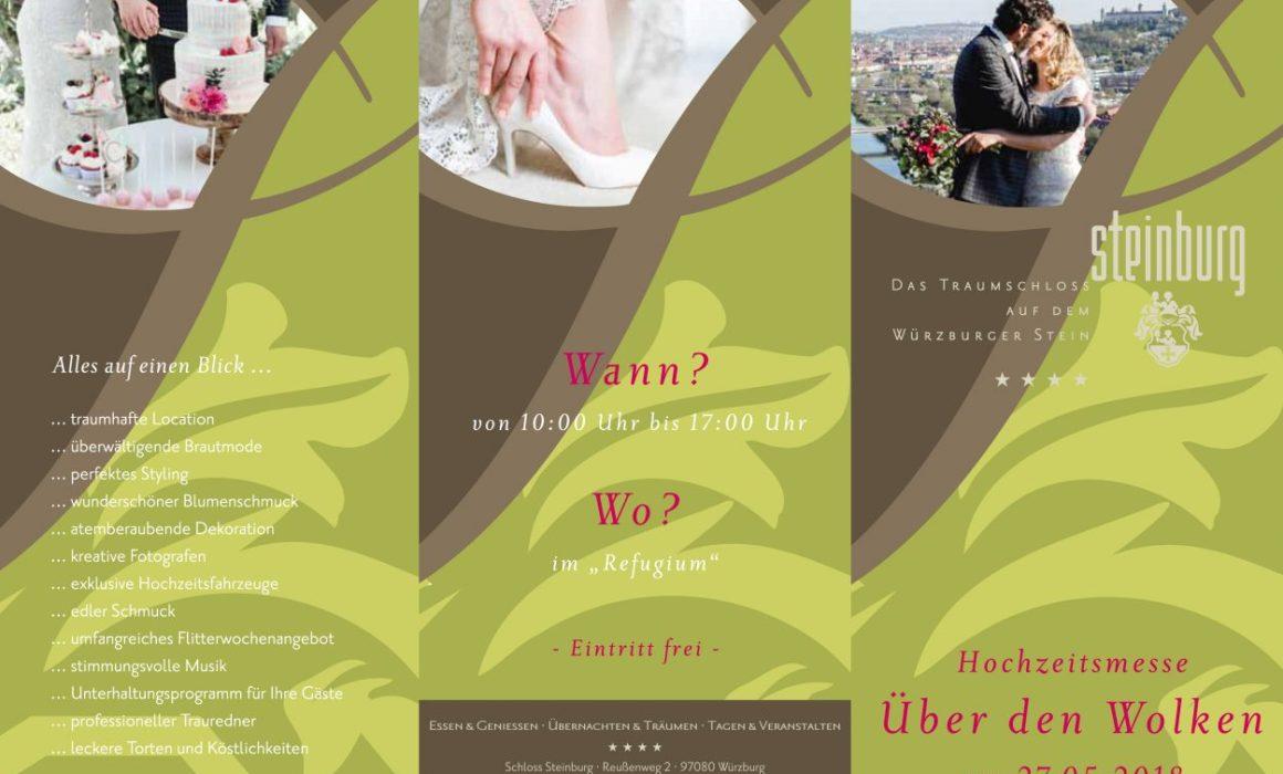 Hochzeitsmesse-Steinburg-2018
