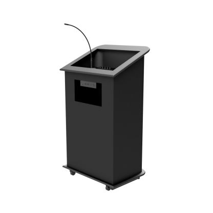convention lectern