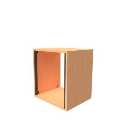 RKB12 rack box