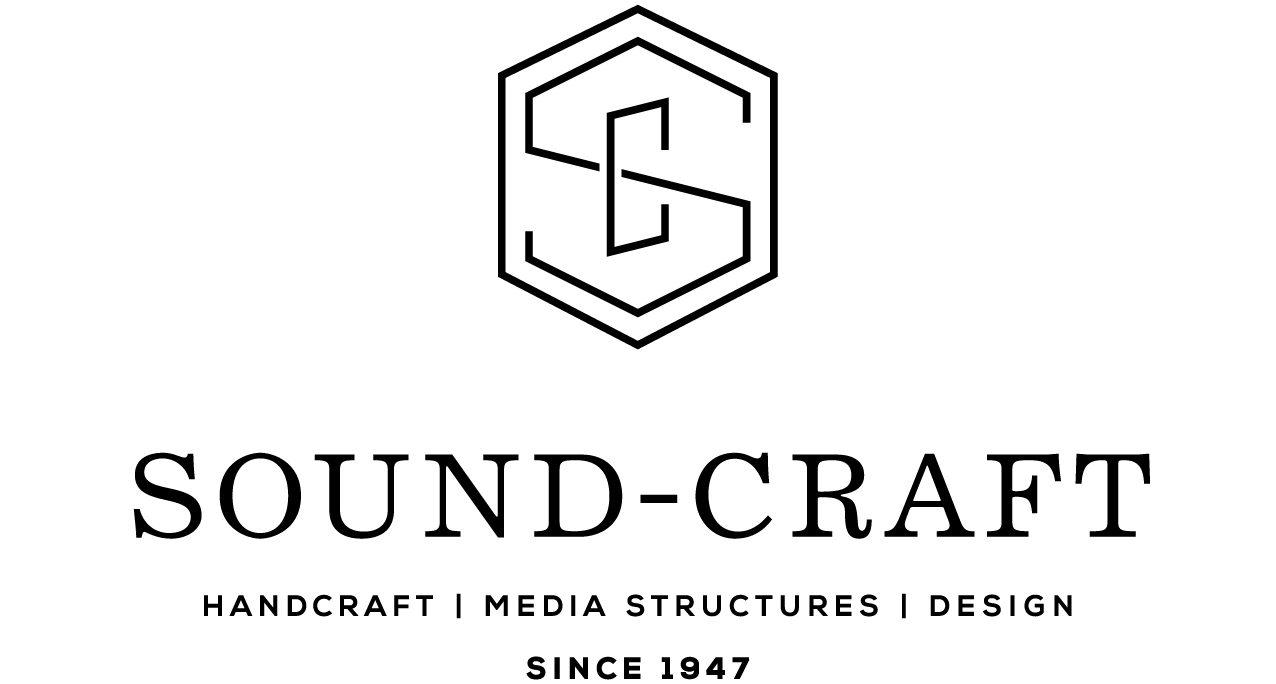 Sound-Craft Systems