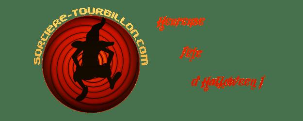 Lagenda Des Sorties De La Sorcire Tourbillon 48 Sound