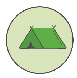 outdoor-icons_20