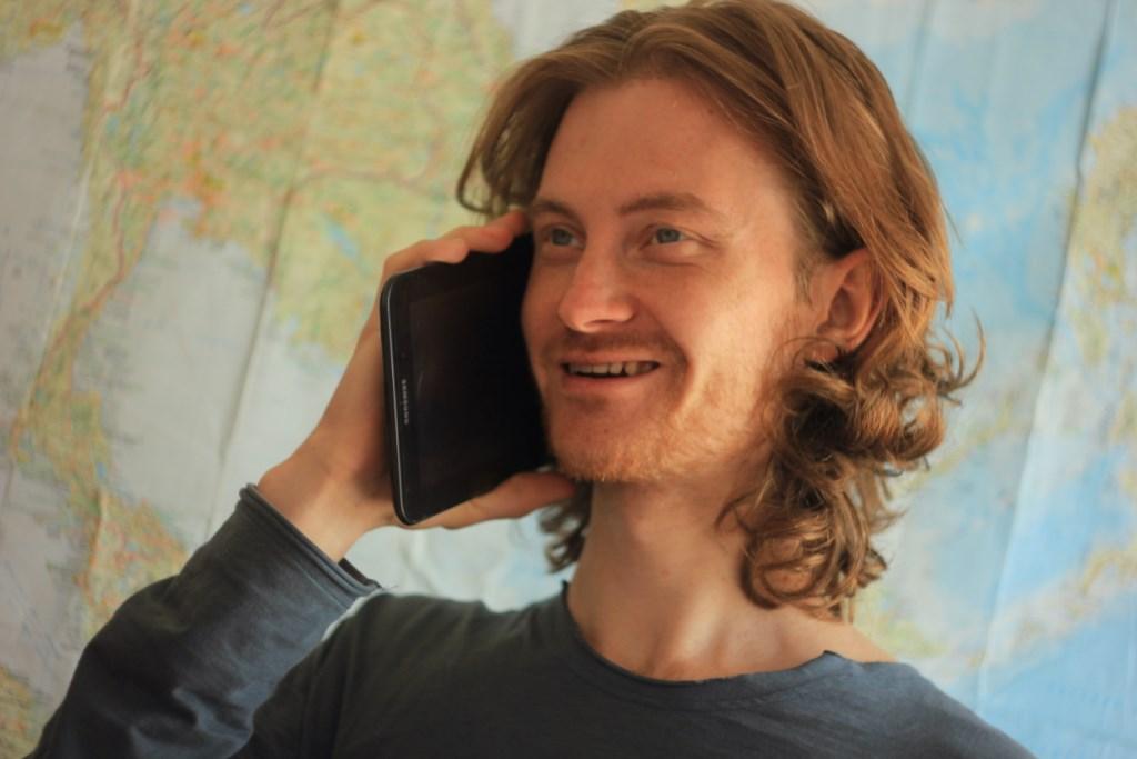 Как звонить в Россию бесплатно