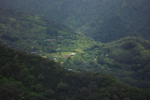 Гавайи (1)