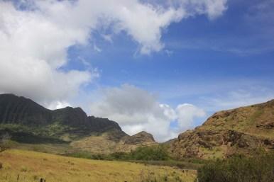 Гавайи (17)