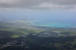 Гавайи (6)