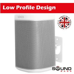 SOUNDBASS-SONOS-PLAY1-WALL-MOUNT-BRACKET