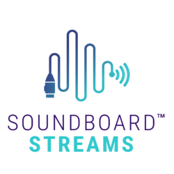 SOUNDBOARDSTREAMS