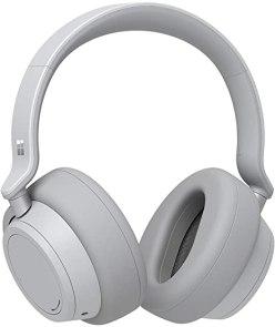 Are Wireless Headphones Safe?