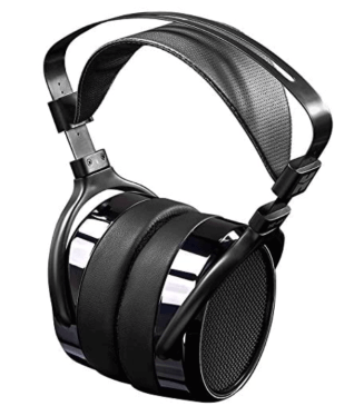 HIFIMAN HE-400I Over Ear Full-Size