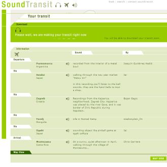 http://archive.turbulence.org/soundtransit/