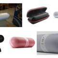 Beats Pill Portable Bluetooth Speaker Review