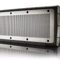 Braven 855s Portable Bluetooth Speaker Review