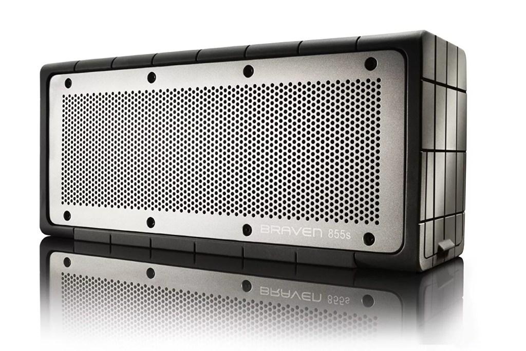 Braven 855s Portable Bluetooth