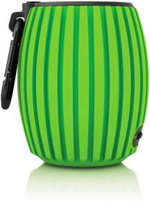Philips SoundShooter Wireless Bluetooth Portable Speaker Review