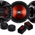 Best Component Speakers for Car