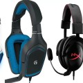 Best PS4 Headset under $100