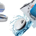 Floating Bluetooth Speakers