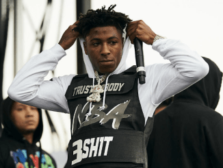 YoungBoy Never Broke Again – Unchartered Love Download Mp3 320kbps