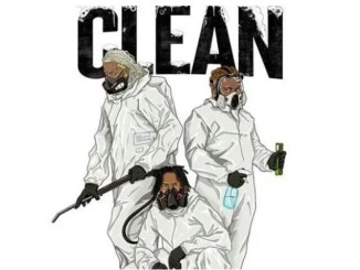 Turbo, Gunna & Young Thug – QUARANTINE CLEAN Mp3 Download 320kbps