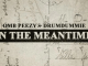 OMB Peezy – In The Meantime Album Download