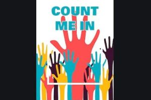 THEY. – Count Me In Mp3 Download 320kbps