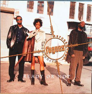 The Fugees - 'Ready Or Not' Mp3 Download 320kbps