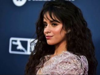 Camila Cabello – The Middle [DEMO] Mp3 Download 320kbps