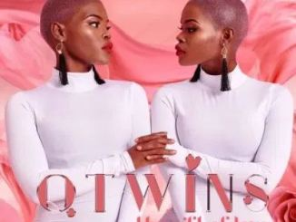 ALBUM: Q Twins – The Gift of Love Downloa