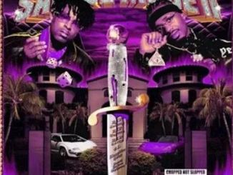21 Savage & Metro Boomin – Said N Done [ChopNotSlop Remix] Mp3 Download 320kbps