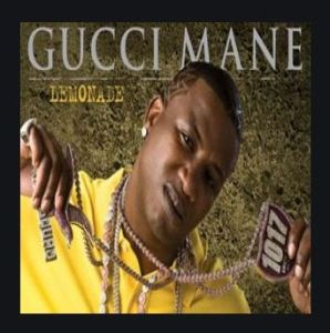 Gucci Mane – Lemonade Mp3 Download 320kbps