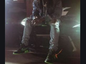 Chief Keef & Mike WiLL Made-It – STATUS Mp3 Download 320kbps