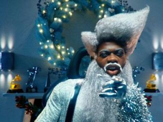Lil Nas X – HOLIDAY Mp3 Download 320kbps