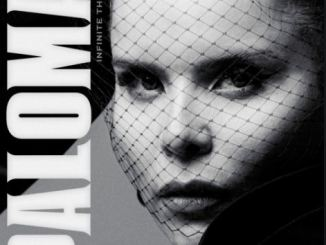 Paloma Faith – Infinite Things (Deluxe Version) Album Download