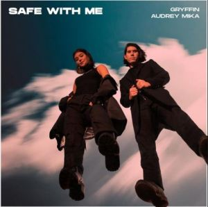 Gryffin & Audrey Mika – Safe with Me Album Downloads