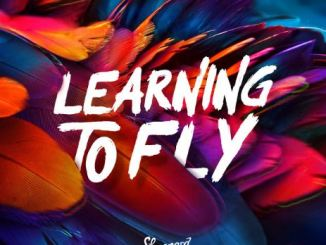 Sheppard – Learning to Fly Mp3 Download 320kbps
