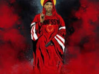 Flee Lord – In the Name of Prodigy Album Download