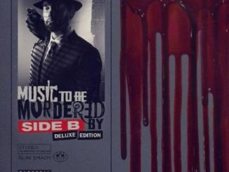 Eminem – Alfred's Theme Mp3 Download