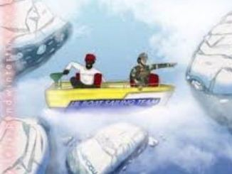 Lil Yachty – On Walk Ft. Wintertime Zi Mp3 Download 320kbs