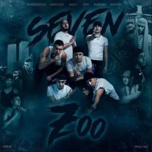 Real Music 4E – SEVEN 7oo Mp3 Download