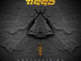 Need – Norchestrion: A Song For The End Album Download
