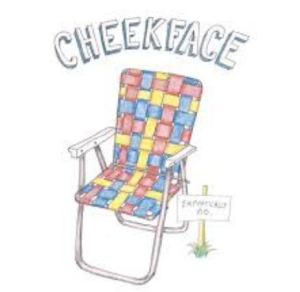 Cheekface – Emphatically No. Album Download