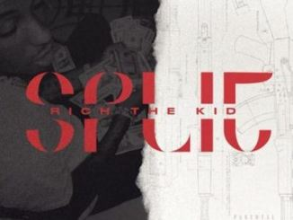 Rich The Kid – Split Mp3 Download