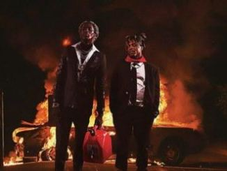 Young Thug & Juice WRLD – Bad Boy Mp3 Download