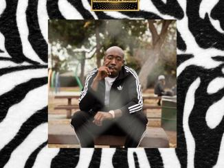 Freddie Gibbs & Madlib Piñata (Deluxe) Album Download