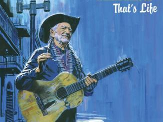 Willie Nelson That's Life Album Download