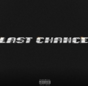 Joyce Santana Ft. Young Martino – Last Chance (EP)