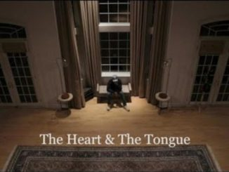 Chance The Rapper The Heart & The Tongue Mp3 Download