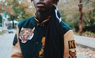 Polo G Story Mp3 Download
